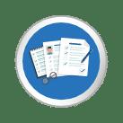 Document_Signature